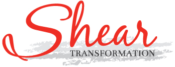 Shear Transformation